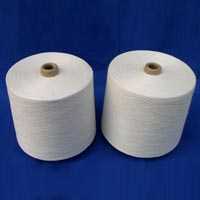 Cotton Ring Spun Yarn