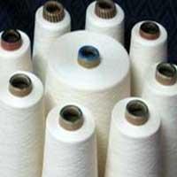 Cotton Spun Yarns