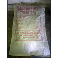Magnesium Stearate Powder