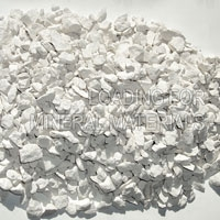 Calcium Carbonate 02