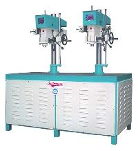 SEW P-4XG Bench Drilling Machine