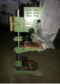 SSC-S-13 Pillar Drilling Machine