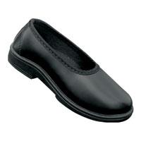 Girls School Shoes (GL-11)