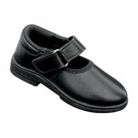 Girls School Shoes (GL-9)