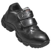 Gola Shoes (02)