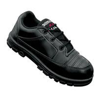 Gola Shoes (1258)
