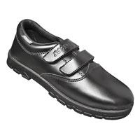 Velcro Shoes 01
