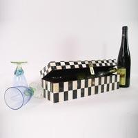 Iron Wine Box (IR00706WR )