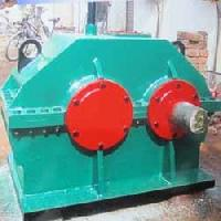 Reduction Gearbox, Rolling Mill Machinery