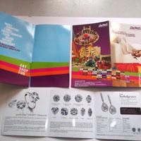 Printed Brochure (05)