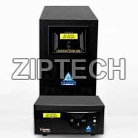 Solar PCU Inverter