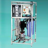 Purimax Commercial Water Purifier