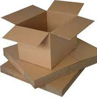 Corrugated Box 05