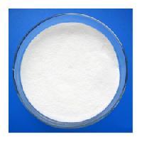 Ferric Sodium Edetate