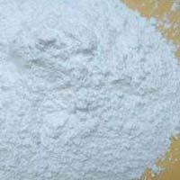 Monoammonium Phosphate Powder