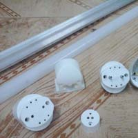 Led Assembly Components