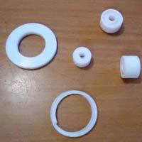 PTFE Teflon Components