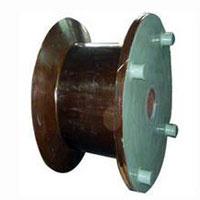Vertical Spool