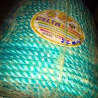 Submersible Pp Ropes
