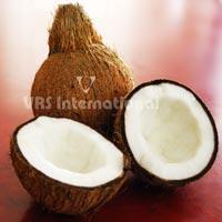 Semi Husked Coconuts-02