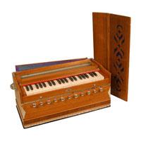 Harmonium (Model - 01)