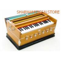 Harmonium (Model - 03)