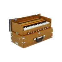 Harmonium (MT3293)