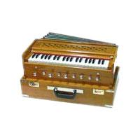 Harmonium (MT3922)