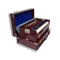 Harmonium (MT7356)