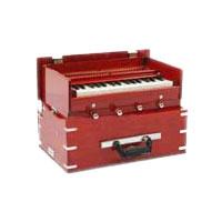 Harmonium (MT8332)
