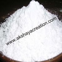 Super Fine Tapioca Starch Powder