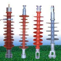Insulator Making Consultancy Service