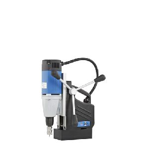 BDS Magnetic Core Drill Machine