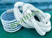 Pvc Flexible Transparent Duct Hoses