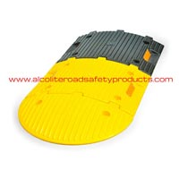 Alcolite ABS Speed Breaker