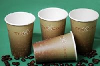take away cups