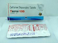 Trifix Tablets