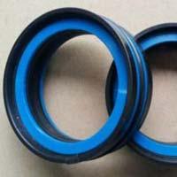 Compact Seals