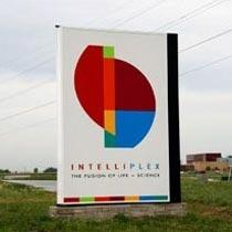 External Sign Board 04