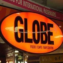 Glow Sign Board 03