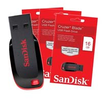 SanDisk Pen Drives