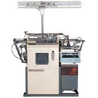 Indian Glove Knitting Machine