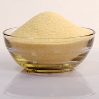 Durum Wheat Semolina