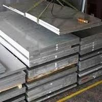Aluminum Bus Bars