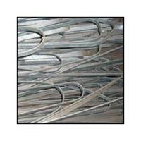 Galvanized Earthing Strips
