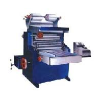 Paper Lamination Machines