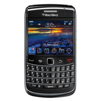 BlackBerry 9780 Mobile Phone