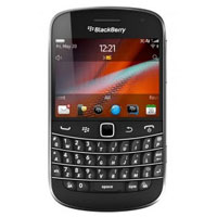 BlackBerry 9900 Mobile Phone