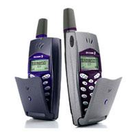 Ericsson T29 Mobile Phone