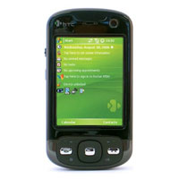 HTC P3600 Mobile Phone